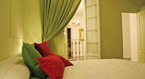 hotel-casa-azul-malaga