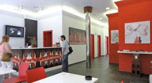 hotel-pintor-malaga