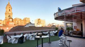 hotel-room-mates-larios-malaga