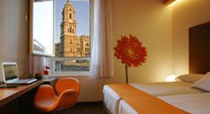 petit-palace-hotel-plaza-malaga-habitacion-001