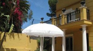 villa-lorena-hotel-malaga
