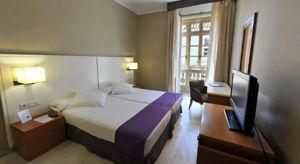 hotel-atarazanas-malaga