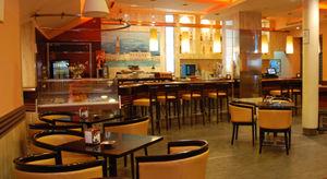 hotel-venecia-malaga