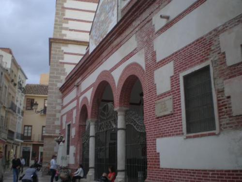 iglesia-martires-malaga