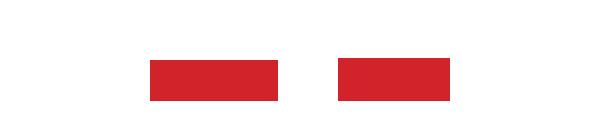Reisgids Malaga logo