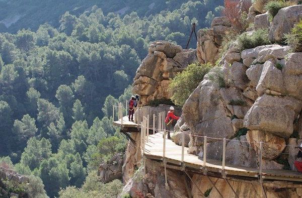 caminito-del-rey-andalusie-wandelen