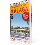 Malaga reisgids