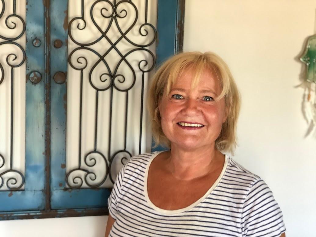 Jullie Nederlandse gids voor de tapas tour in Malaga